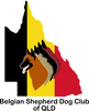 Belgian Shepherd Dog Club of Queensland Inc